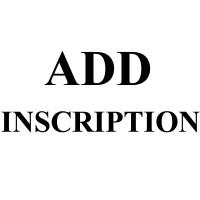 Barry Sanders Autograph - Add HOF or Heisman Inscription (Pre-Order)