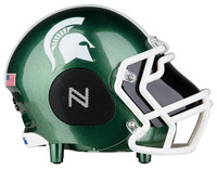 Michigan State University Small Entry Level Nima Bluetooth Speaker