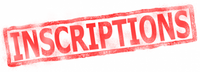 Brett Hull Autograph - Add Inscription (Pre-Order)