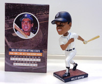 Willie Horton Detroit Tigers SGA Bobblehead