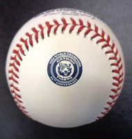 Jack Morris Autographed 35th Anniversary Baseball - Official Major League Ball (Pre-Order)