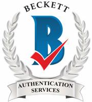 Clark Gillies - Add Beckett Authentication (Pre-Order)