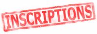 "Denis Potvin - Add ""HOF 91"" Inscription (Pre-Order)"