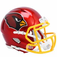 Arizona Cardinals Riddell Flash Speed Mini Helmet (Pre-Order)