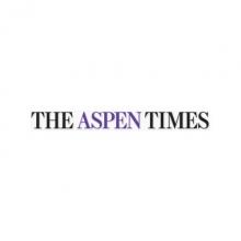 aspen-times-cover-220x220-c.jpg