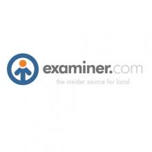 examiner-cover-220x220-c.jpg