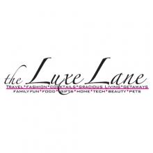 luxe-lane-cover-220x220-c.jpg