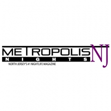 metropolis-nights-nj-cover-220x220-c.jpg