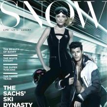 snow-mag-2013-cover-220x220-c.jpg