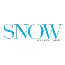 snow-mag-cover-220x220-c.jpg