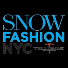 snow-mag-nyc-fashion-cover-220x220-c.jpg