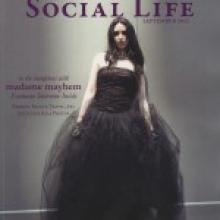 social-life-mag-sept-2012-cover-220x220-c.jpg