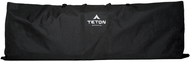Universal Cot Tote Carry Bag
