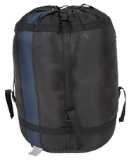 Storage Bag for the Polara 3-in-1