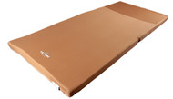 Universal Camp Pad Canvas Shell