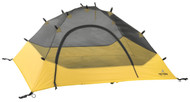 Outfitter XXL Tent Body Fabric