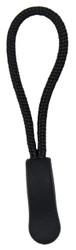 Black TETON Ergo Puller (Backpack)