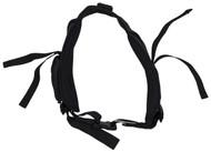 Grand5500 Waist Belt