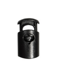 Sleeping Bag Barrel Lock (small, large hole)