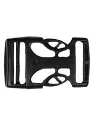 "1.5"" Meico SR BUCKLE"