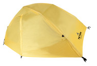 Outfitter XXL Tent Rainfly