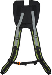 Escape4300 Shoulder Straps
