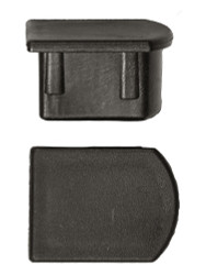 Outfitter and Universal Cot End Bar Frame Cap