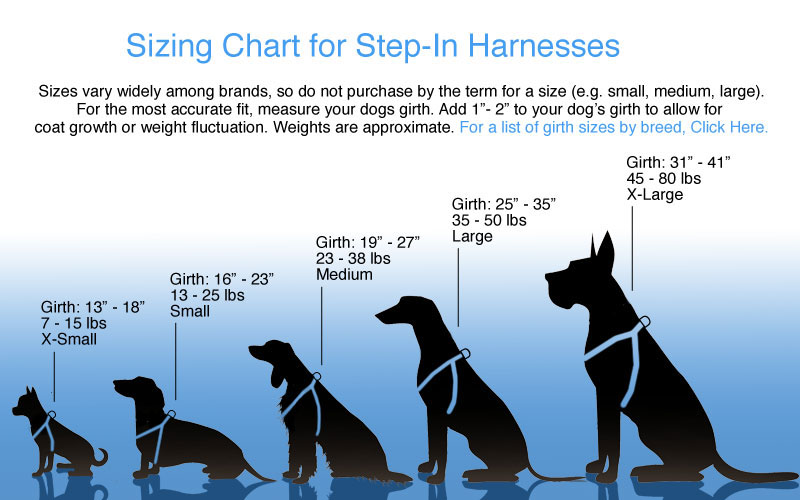 sizingchart-dog-harness.jpg