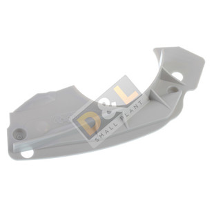 Cover for Stihl MS 171  - 1139 021 1100
