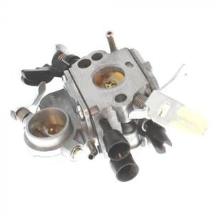 Carburettor C1Q-S122D for Stihl MS 181 - MS 181C - 1139 120 0606