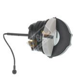 Fuel Filler Cap for Stihl MS 200T - 0000 350 0533