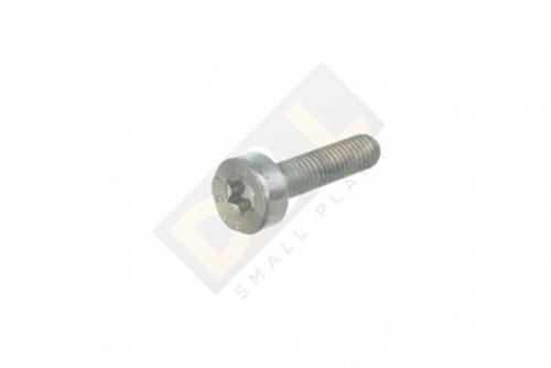 Spline Screw M5x20 for Stihl MS 200T - 9022 371 1020