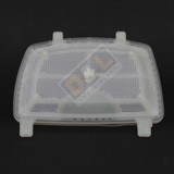 Air Filter for Stihl MS 211 - MS 211C - 1139 120 1601
