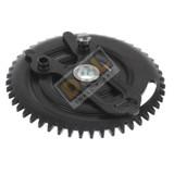 Quick Tensioner Worm Gear for Stihl 021 - 023 - 023L - 025  - 1123 660 3001