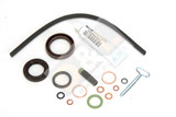 Wacker Neuson Gasket Seal Kit For DPU2540 - 0108698