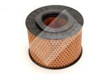 Wacker Neuson Air Filter For DPU2540 - 0108903 GENUINE HATZ PART