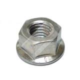 Hexagonal Nut M5 for Stihl MS 250 - MS 250C  - 9216 263 0700