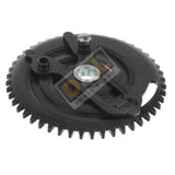 Quick Tensioner Worm Gear for Stihl MS 250C - 1123 660 3001