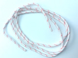 Starter Rope 2.7 x 910mm for Stihl MS 250C  - 4137 195 8200