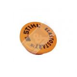 ElastoStart Cap for Stihl MS 201T  - 0000 195 7001