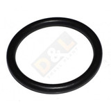 O Ring 4 x 2 for Stihl MS 201T - MS 201TC  - 9646 945 0160