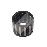 Needle Cage Sprocket Bearing for Stihl MS 201T - MS 201TC - 9512 933 2270