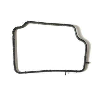 Gasket for Stihl MS 280 - MS 280C  - 1133 029 0500