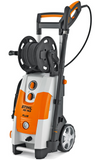Stihl RE143 Plus Pressure washers - 4768 012 4510