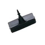 Stihl Surface wash brush for RE 143 PLUS - 4900 500 3003