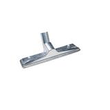 Stihl Aluminium floor nozzle - 4901 500 2700For SE 61, SE 122Aluminium, removable brush insert, width 330 mm, attachment €??€?? 36 mm.
