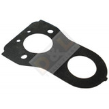 Air Filter - Carb Gasket for Husqvarna K750 -  506 37 68 01