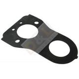 Carb Gasket Air Filter for Husqvarna K750 -  506 37 68 01
