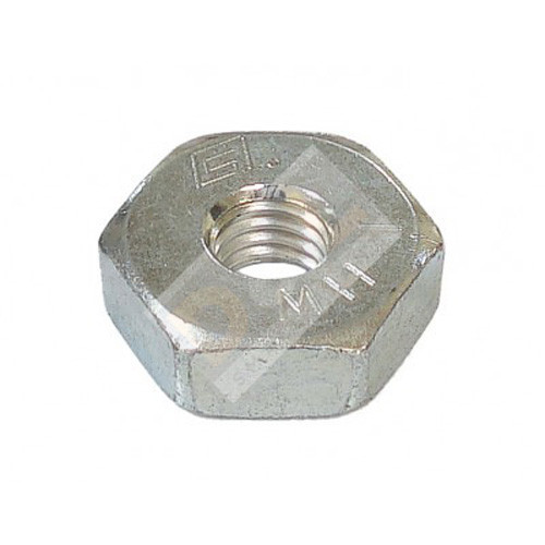 Nut M10 for Stihl 08S - 0000 955 0903