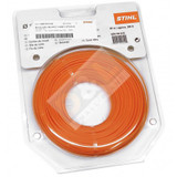 Mowing Line 2.4mm x 87 m Round Section for stihl - 0000 930 2340